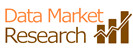 DataMarketResearch (DMR)