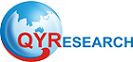 QYResearchEurope